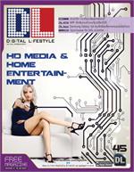 Digital Lifestyle045 (ฟรี)