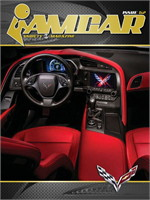 iAMCAR VARIETY E-MAGAZINE ISSUE52(ฟรี)