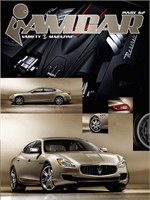 iAMCAR VARIETY E-MAGAZINE ISSUE62(ฟรี)