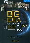 Bigidea สร้างธุรกิจให้ รวย เร็ว แรง จากซีอีโอโลก