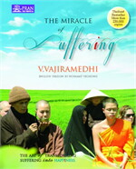 The miracle of suffering