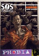 SOS comics2 PHOBIA