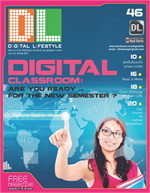 Digital Lifestyle046 (ฟรี)