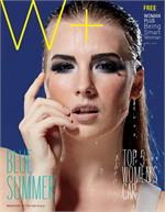 Womanplus magazine094(ฟรี)