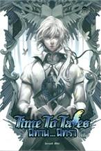 Time to Tales นิทาน...นิทรา Vol.0