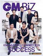 GMBiz045 (ฟรี)