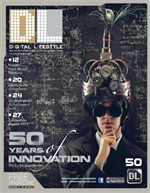 Digital Lifestyle050 (ฟรี)