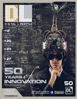 Digital Lifestyle050 (ฟรี)