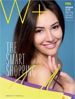 Womanplus magazine099(ฟรี)