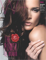 Womanplus magazine101(ฟรี)