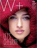 Womanplus magazine102(ฟรี)