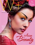 Womanplus magazine103(ฟรี)