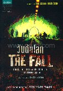 วันดับโลก The Fall