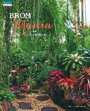 Brom Mania รวมพลคนรักสับปะรดสี