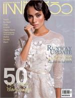Fashion Review ฉ.362 มิ.ย 56
