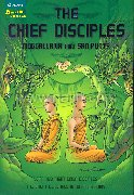The Chief Disciples : Moggallana (Eng)