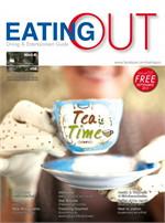 Eatting Out ฉ.50 ก.ย 56 (ฟรี)