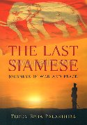 The Last Siamese (Eng)