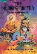 The Humble Doctor : Jivaka Komarabhacca (Eng)