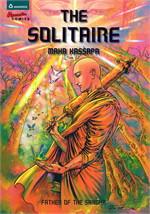 The Solitaire : Maha Kassapa (Eng)