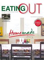Eatting Out ฉ.54 ม.ค 57 (ฟรี)