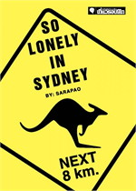 So Lonely in Sydney