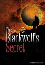 The Blackwolf's Secret1 ต.ความลับของเลโอ