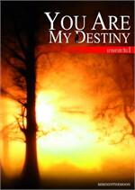 มารยาตะวัน 1: You are my destiny