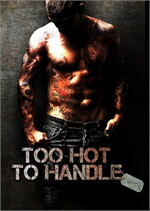 Too Hot To Handle: คนอย่างกู