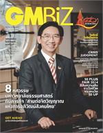 GMBiz053 (ฟรี)