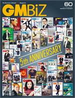 GMBiz060 (ฟรี)