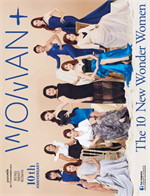 Womanplus magazine113(ฟรี)