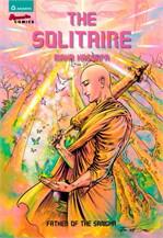 The Solitaire : Maha Kassapa