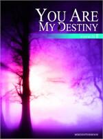 มารยาตะวัน 2: You are my destiny