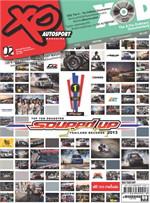 XO Autosport ฉ.207 ม.ค 57