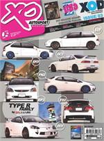 XO Autosport ฉ.210 เม.ษ 57