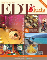 EDT with kids Issue 7 (ฟรี)