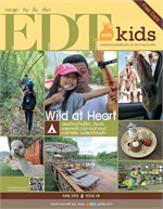 EDT with kids Issue 8 (ฟรี)