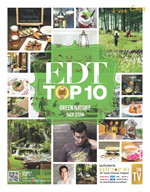 EDT Top 10 Issue 15 (ฟรี)