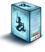 ชุดBoxset เพลงสุดท้ายของนางเงือก Mermaid