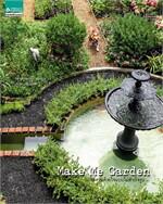 Make Me Garden