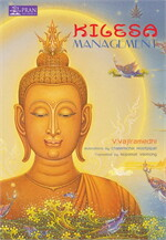 Kilesa Management (English Edition)