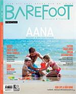 นิตยสาร BAREFOOT ฉ.054 เม.ย 57