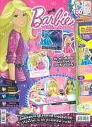 Barbie Magazineนิตยสารบาร์บี้ ฉบับที่68