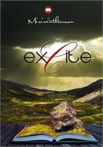 Excite: กลัว