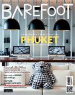 นิตยสาร BAREFOOT ฉ.040 ก.พ 56