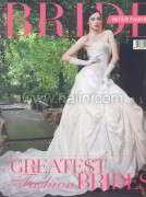 Bride Inter Fashion