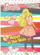 Barbie: Happy in the Rain