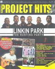 The Guitar Project Hits Vol.10