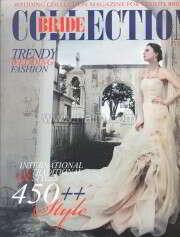 Bride Collection Vol.4
